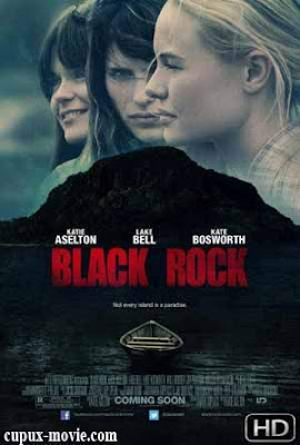 Black Rock (2012) 720p WEB-DL www.cupux-movie.com