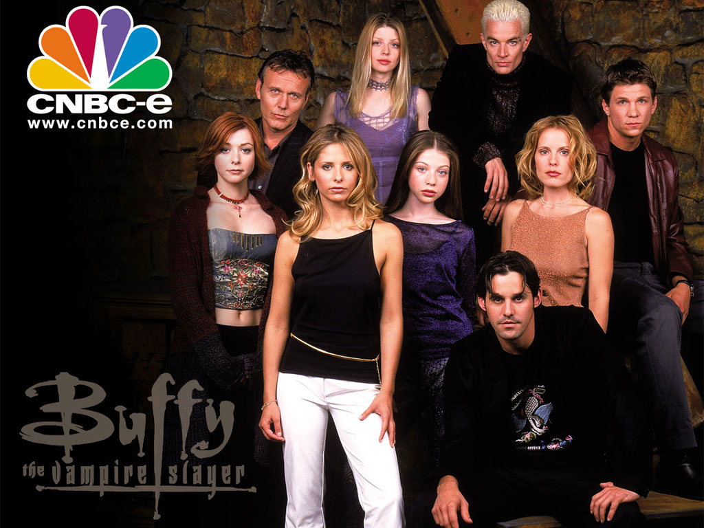 http://3.bp.blogspot.com/-Jc0n-UQa_ro/TiTZhvEsjuI/AAAAAAAABlw/fQLwXlclVV0/s1600/buffy_the_vampire_slayer_wallpaper_1024x768.jpg
