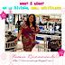 Meet & Greet en La Riviera del Mall Multiplaza Panamá (Pesado en Fotos)