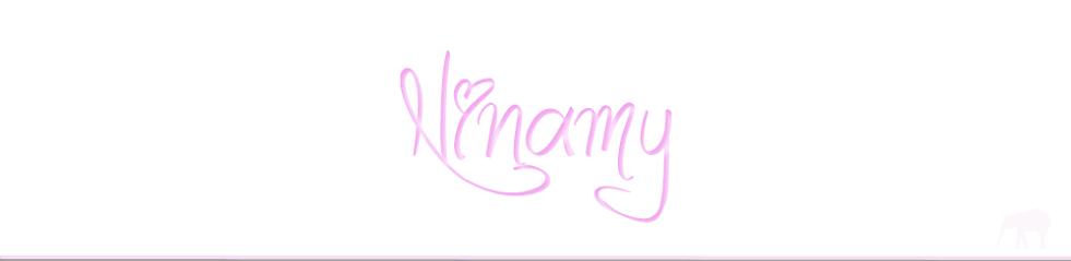 ninamy