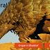 """Canonical lança o """"Ubuntu 12.04 LTS Precise Pangolin"""""""