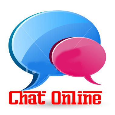 online chatting with strangers websites What is the best website/ app to chat with what is the best android app for video chatting with strangers here are some websites for chat with strangers 1.