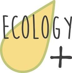 Ecology+