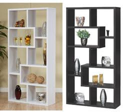 Cupboard furniture designs ideas an interior design for Cupboard cabinet designs