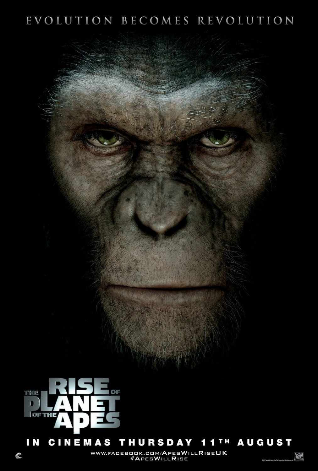 http://3.bp.blogspot.com/-Jc5FueuX99w/Ti6U1dS6_ZI/AAAAAAAAChk/ql4IxOC4JOQ/s1600/rise-of-the-planet-of-the-apes-movie-poster-3.jpg
