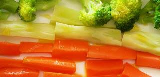 Vegetant