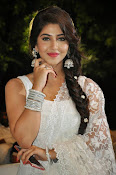 Sonarika photos at Jadoogadu audio-thumbnail-5