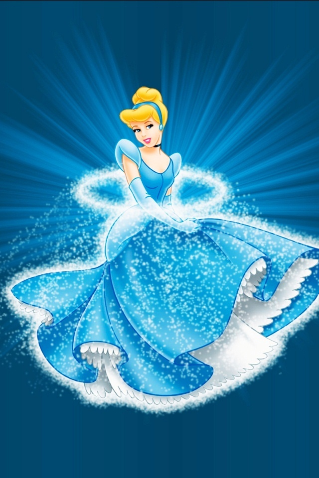 Disney princesses cinderella wallpaper disney princesses cinderella wallpaper altavistaventures Images