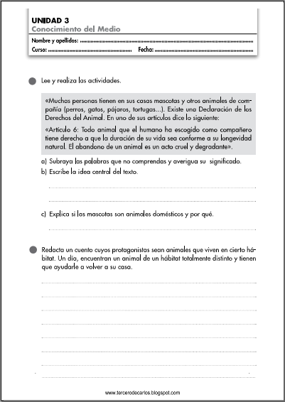 http://www.primerodecarlos.com/TERCERO_PRIMARIA/octubre/Unidad3/fichas/cono/cono5.pdf