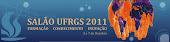 Salão UFRGS Jovem - 2011