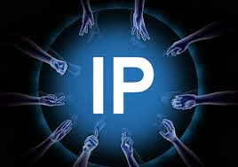كل ما تريد معرفته عن الفرق بين Static IP و Real IP