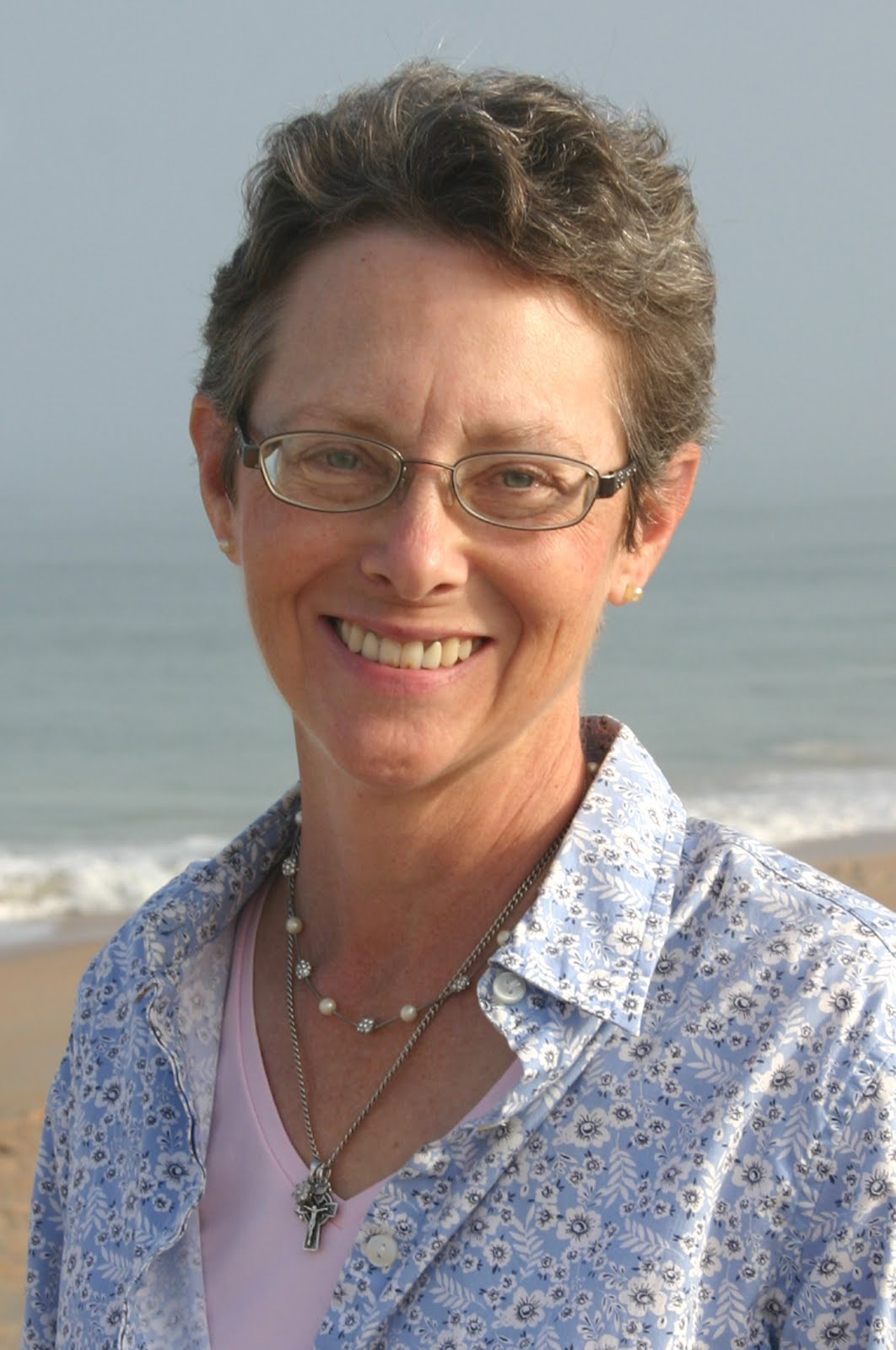 Ann Maureen Doyle