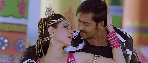 Himmatwala (2013) Full Music Video Songs Free Download And Watch Online at worldfree4u.com