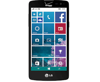 Specification LG Lancet Windows phone, Setting, tools, upgrade, windows, mobile phone, mobile phone inside, windows inside, directly, setting windows phone, windows mobile phones, tools windows, tools mobile phone, upgrade mobile phone, setting and upgrade, upgrade inside, upgrade directly