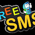 How To Send Unlimited Free SMS To Any Mobile In This World?
