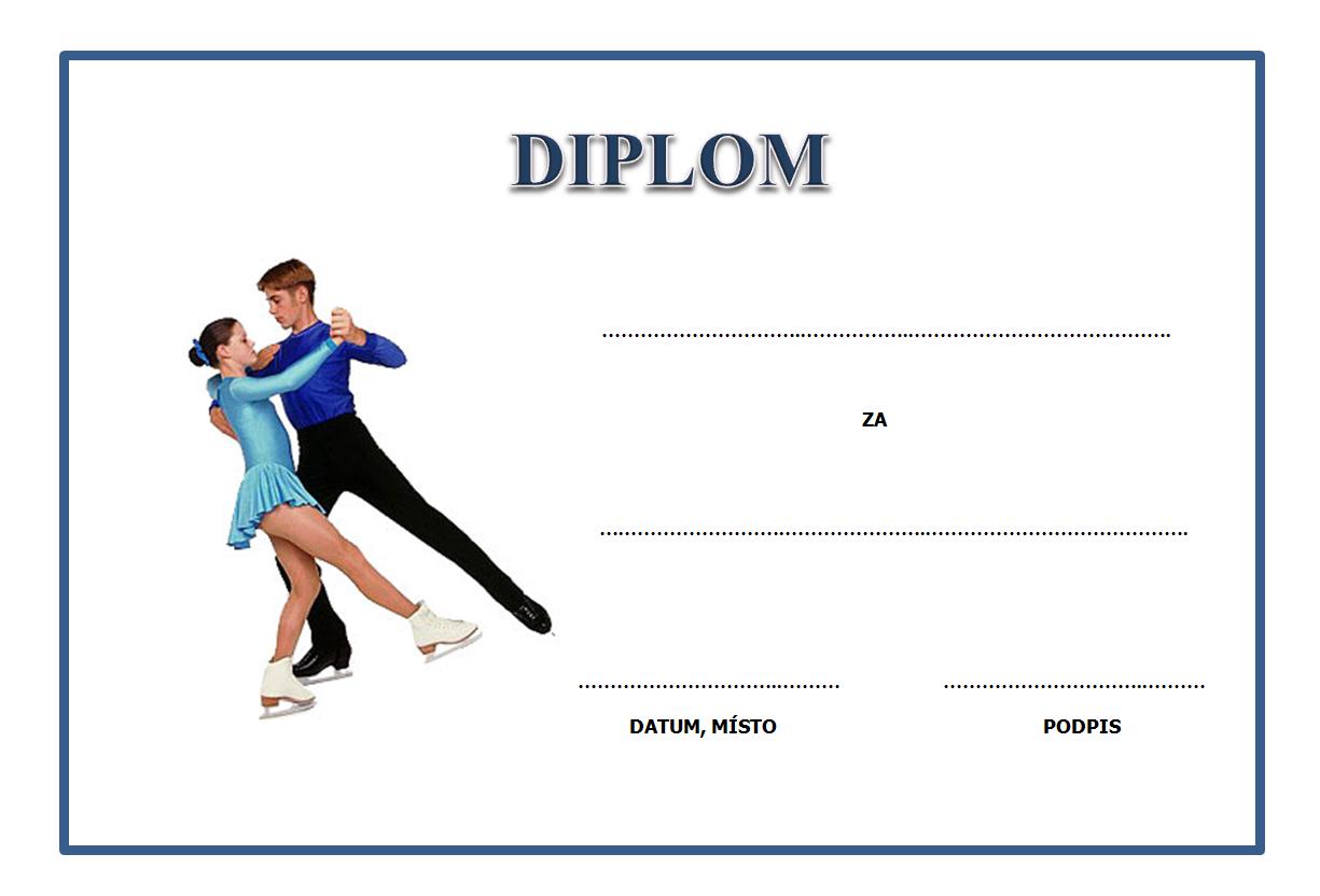 Diplomdetsky10png 1234841 DIPLOMYMOTIVACEOCENN