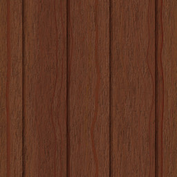 Wood Background Pattern