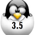 Install Linux Kernel 3.5 From PPA On Ubuntu 12.04/Linux Mint 13