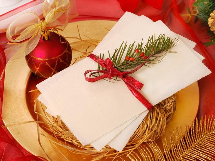 A Christmas Story Tree Ornaments