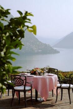 Buchungen unter villa principe leopoldo hotel spa via montalbano 5