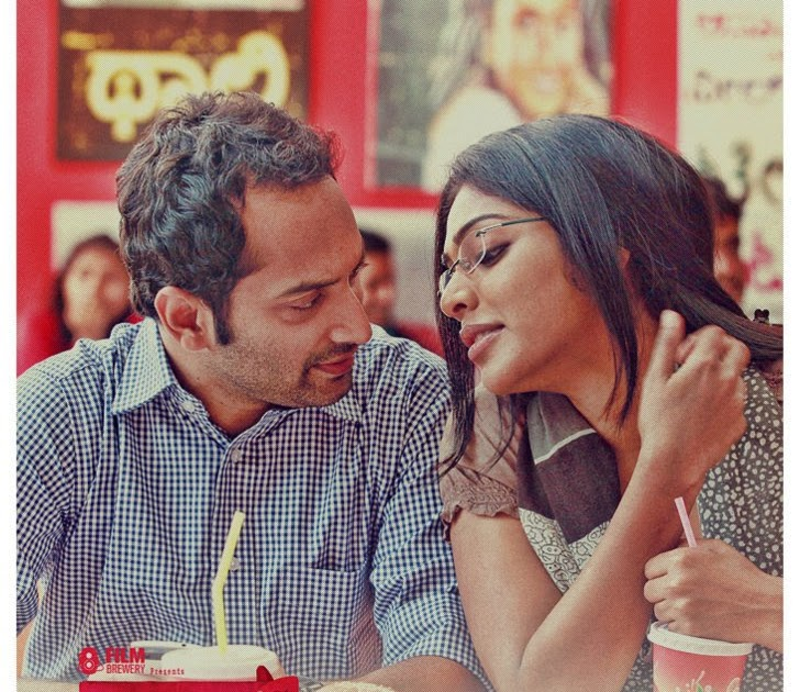 22 female kottayam shows in bangalore dating 10