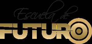 Escuela de futuro