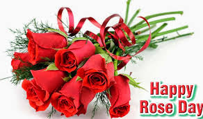 Happy-Rose-Day-Greeting-for-Girlfriends-1