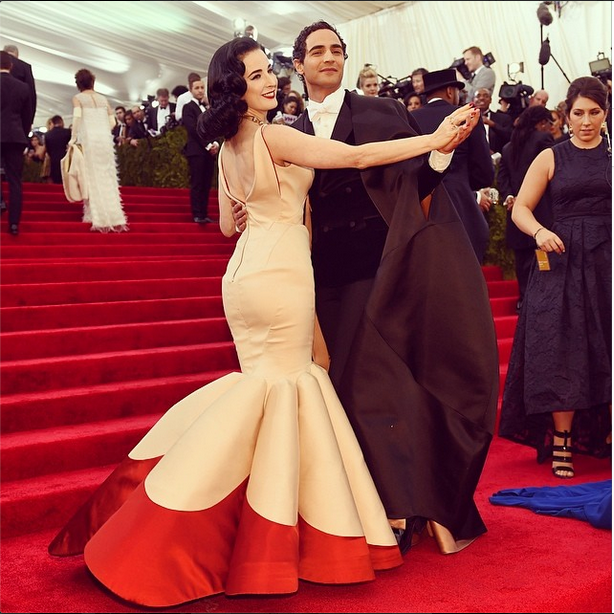 Dita Von Teese Wedding Dress 26 Perfect You can see that