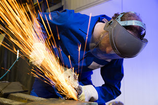 Welding-Health-Hazards-and-Prevention-That-Your-Welders-Must-Know-About-8