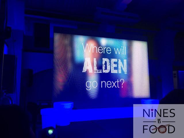 Nines vs. Food - Alden Richards Snow Caps Philippines-12.jpg