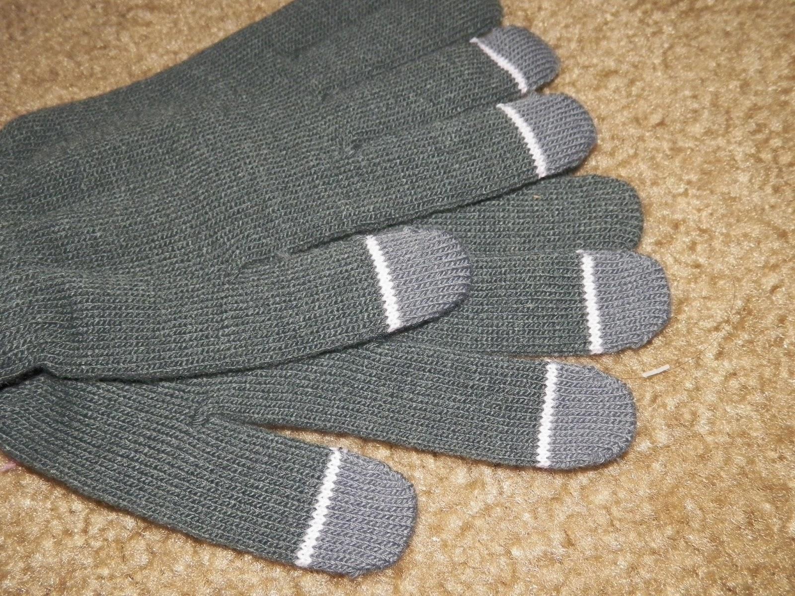 iGotTech_Texting_Gloves.jpg