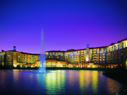 Redefining The Face Of Beauty Best Hotels In Michigan