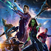 Guardians Of The Galaxy Latest Marvel Movie
