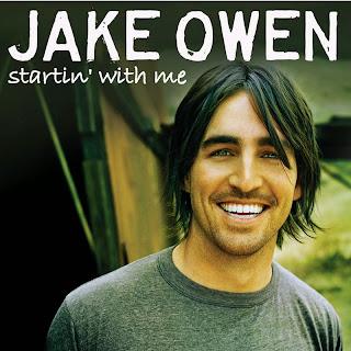 jake owen days of gold