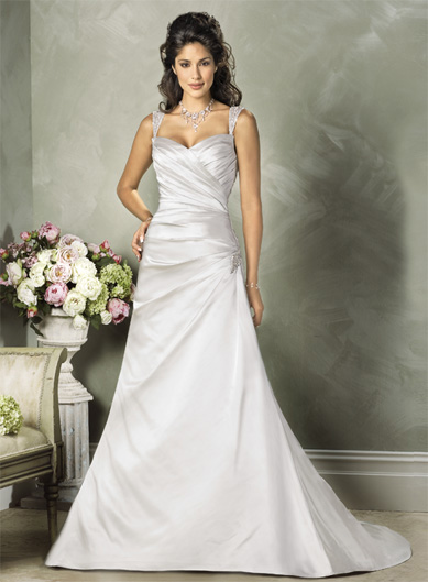 Z Wedding Gowns 79