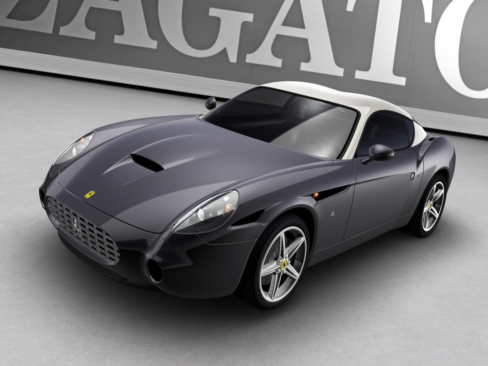 http://3.bp.blogspot.com/-JcNfobK3V1E/TlP2ZgbVcrI/AAAAAAAAD1M/TZ2wOa_3-go/s1600/Ferrari+575+GTZ+Zagato+2006+05.jpg