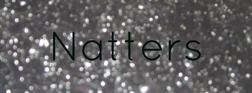 Natters