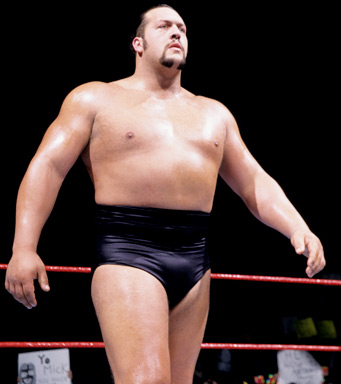 All sports star wallpapers big show wwe wrestler pitures for 16 wrestlers and their huge homes
