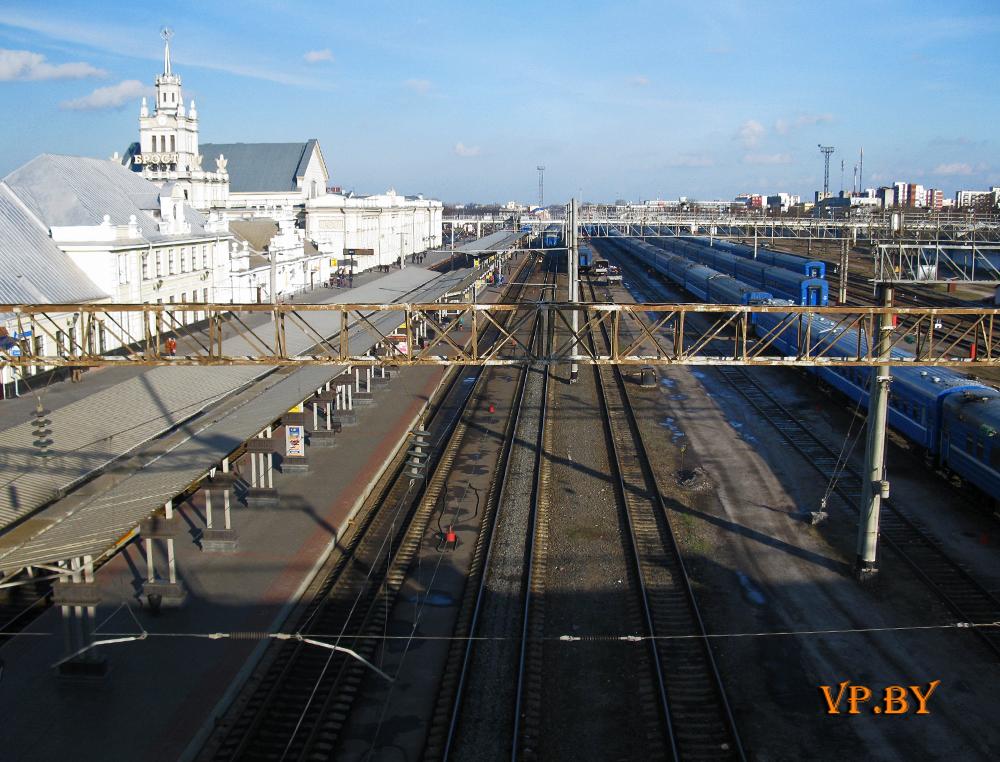 Минск-иркутск поезд стоимость