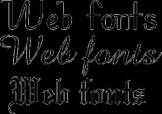 Cara Mengganti Font di Windows 7, font, ganti font, ganti font windows, ganti font windows 7, mengganti font, mengganti font windows 7, cara ganti font, cara ganti font windows 7, cara mengganti font, cara mengganti font windows 7, cara mengganti jenis tulisan di windows 7, cara mengganti font di windows 7,