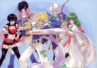 tales of destiny rutee