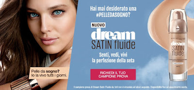http://dreamsatin.maybelline.it/register.php