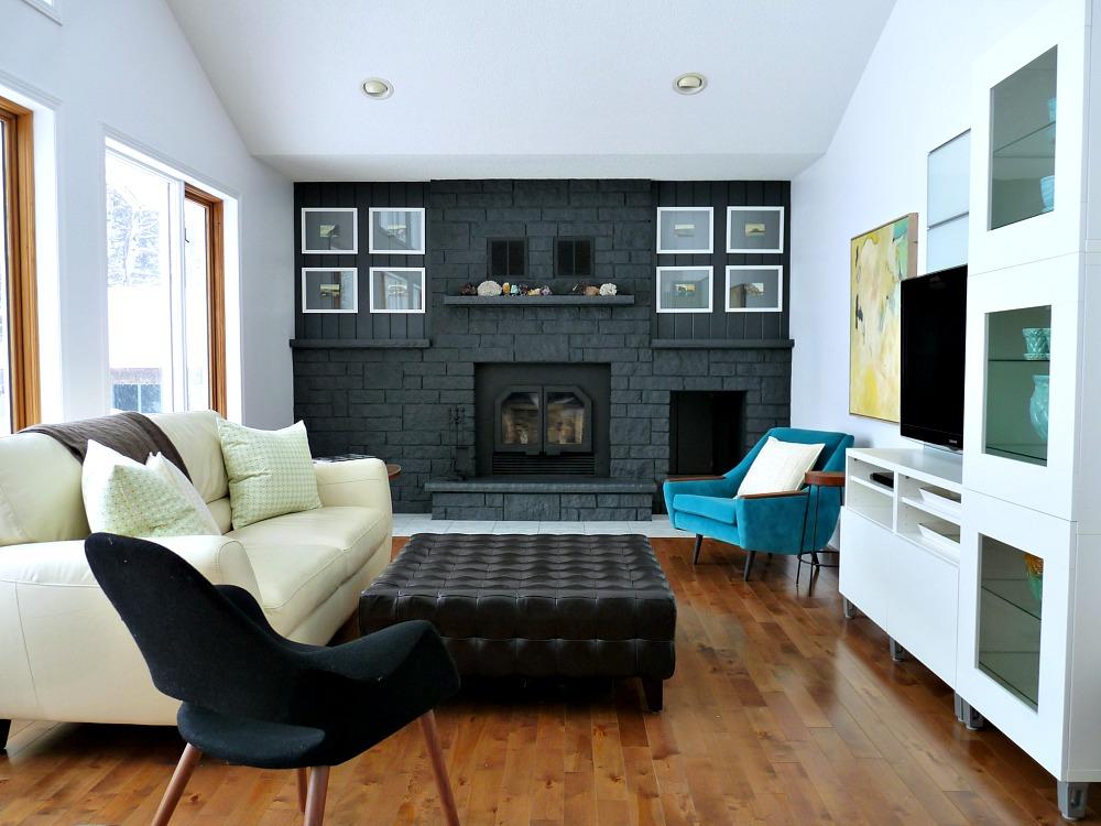 New marimekko living room pillows plus a finnstyle - Reformar muebles ...