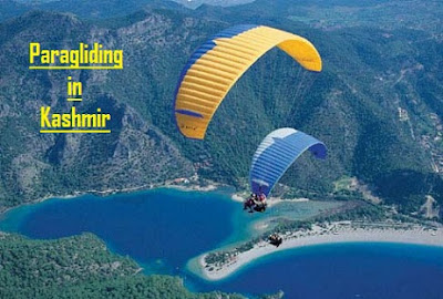 Kashmir latest news/weather/paper jammu express wikipedia tourism travel ki kali information