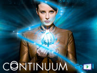 Assistir Continuum 2 Temporada Online Legendado