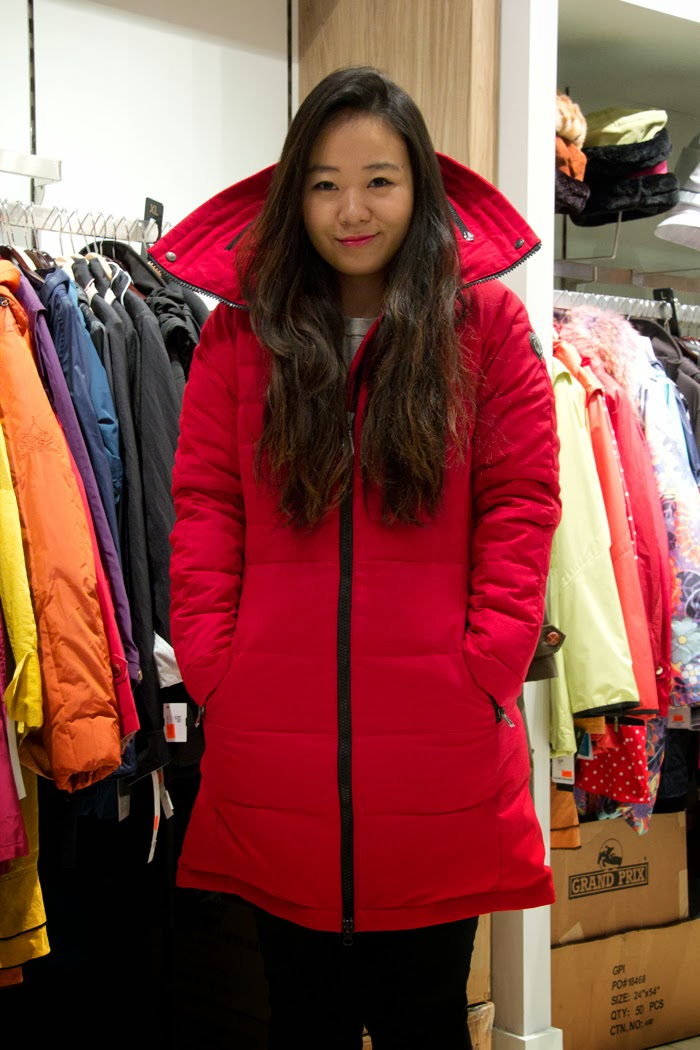RainDrops-Winter-Coat-Red-Warm