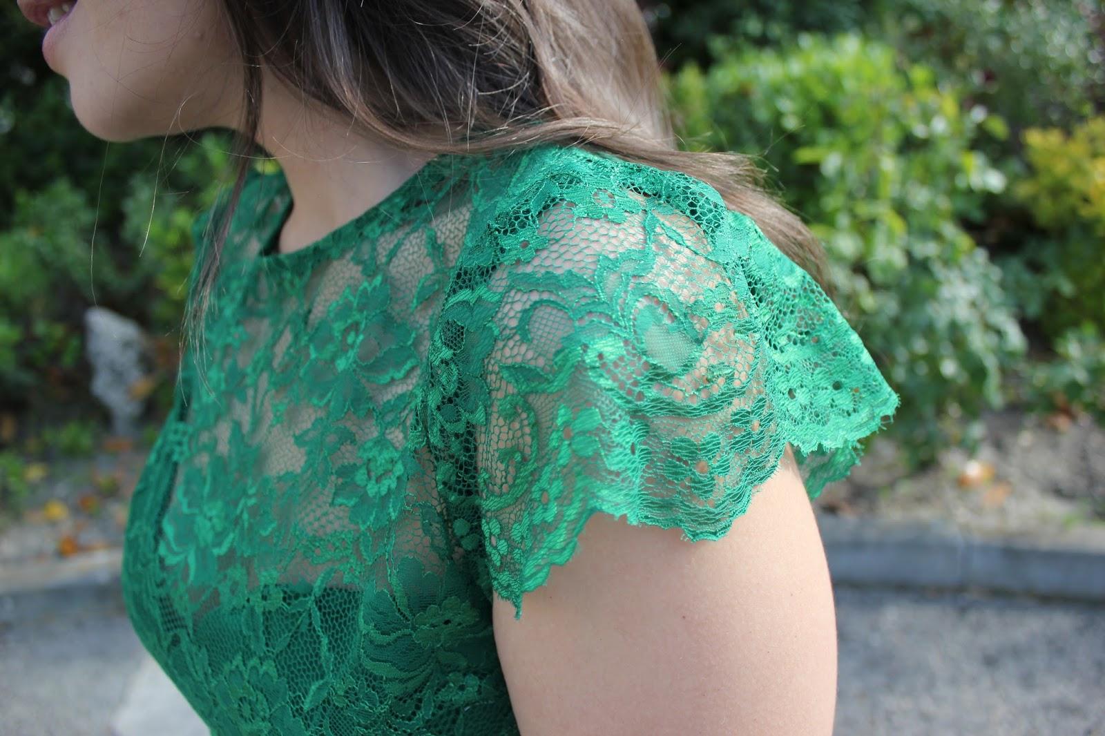 , ropa de bebe y mucho más para coser.: DIY costura: Vestido de