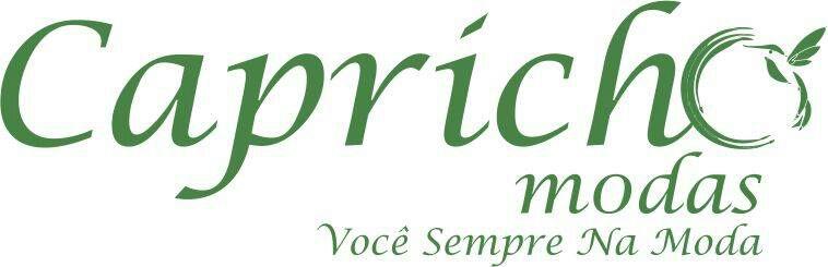 CAPRICHO MODAS