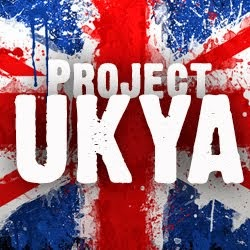 Project UKYA