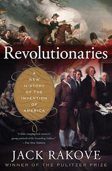 Revolutionary Readings